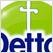 Dettol Bulk SMS Client
