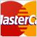 MasterCard Bulk SMS Client