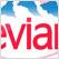 Evian Bulk SMS Client