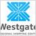 Westgate Bulk SMS Client
