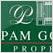 Pam Golding Properties Bulk SMS Client